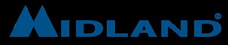 1.Midland-blue