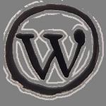 wordpress-150
